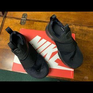 Nike NWT Black Presto Extreme 13c
